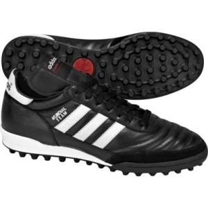 Kunstgras voetbalschoenen