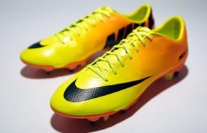Voetalschoenen van Ronaldo - Goedkope Voetbalschoenen .net