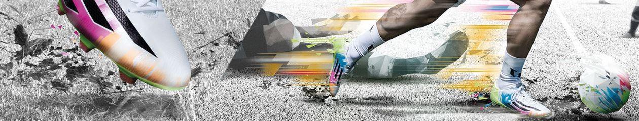 Goedkope Voetbalschoenen .net