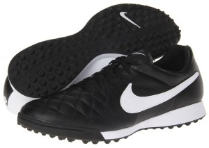 on sale 6f0bf 46e01 nike-tiempo-genio-leather-tf-original-180933