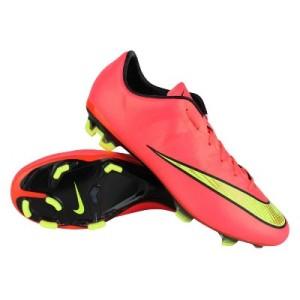 Nike voetbalschoenen - Goedkope Voetbalschoenen .net