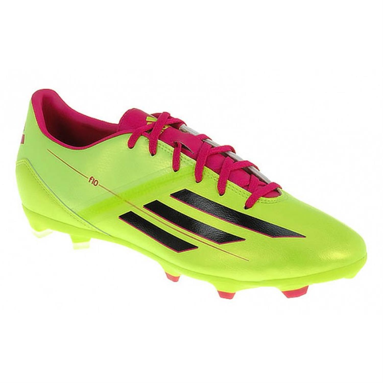 voetbalschoenen adidas kopen