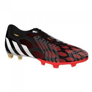 adidas voetbalschoenen smalle voet