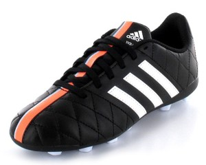 Welke voetbalschoenen