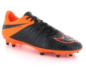 Nike-Hypervenom-Phelon-II-TC-FG-807515-008-4-400x313