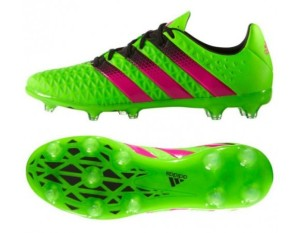 adidas_ace_16.2_green
