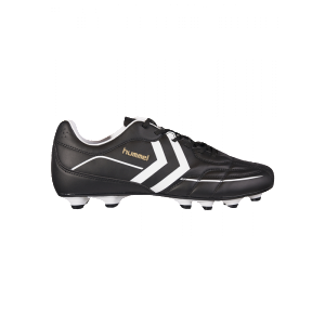 hummel-voetbalschoen-larsen-2.0