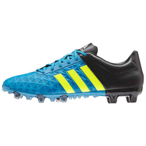 Adidas_Ace_15_2_FG_Solar_Blue5547-5982