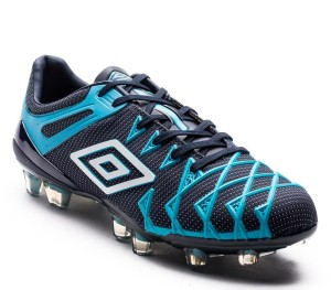 Football Umbro WaSvrZu