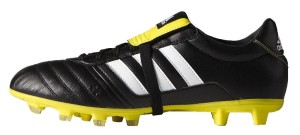 adidas-gloro-fg-black-white-yellow