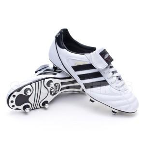 bota-adidas-kaiser-5-cup-white-black-black-0